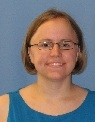 Dana Emmert is faculty in Chemistry at WWC.