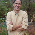 Dave Ellum is faculty in Environmental Studies at WWC.