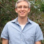 David Coffey is faculty in Chemistry at WWC.