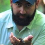 JJ Apodaca is faculty in Biology and Environmental Studies at WWC.
